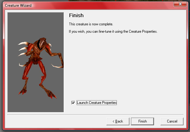 File:Utx tutorial10.jpg