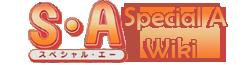 SpecialA-wordmark