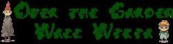 Wikia O Segredo Alem do Jardim