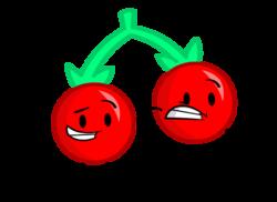 Cherry FR2