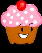 200px-CupcakeNEWPOSE
