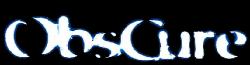ObsCure Wiki