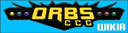 Orbs CCG Wiki