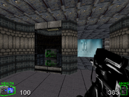 Screenshot Doom 20140602 112032