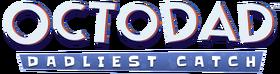 Dadliest-logo