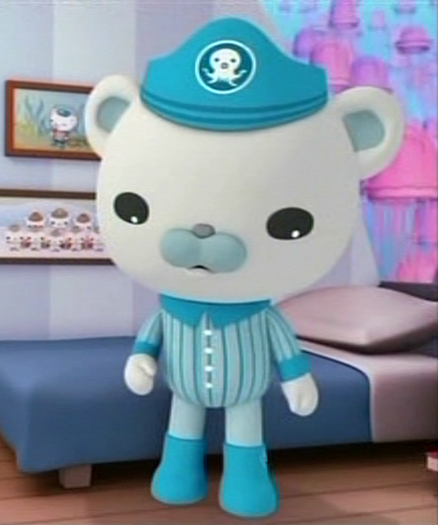 File:Captain Barnacles in his Pajamas.png