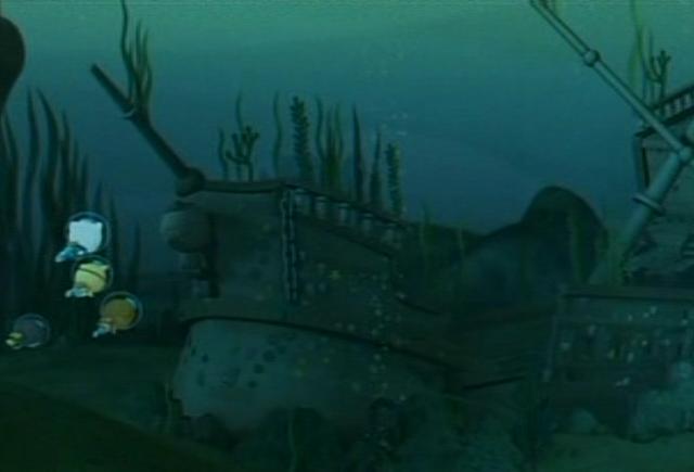 File:Calico Jack's Sunken Ship.png