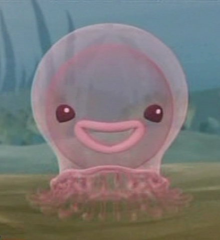 File:The Comb Jelly.png