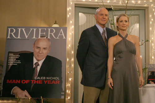 File:Rivieramagazine.jpg