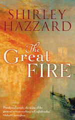 Book great fire