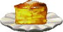 File:Icon Cheesecake.png
