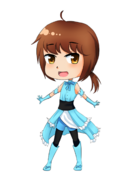 Makao+chibi+commission+thingy+transparent