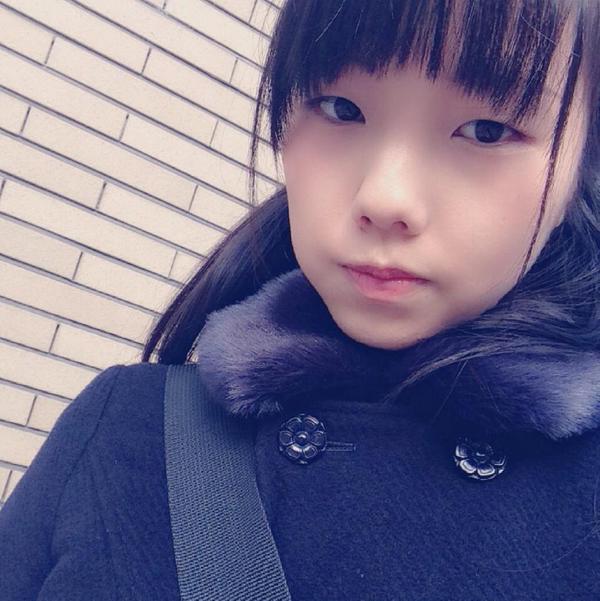 Miko Dai naked 967