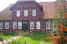 Freerkshof01.jpg