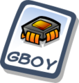 Icon012.png