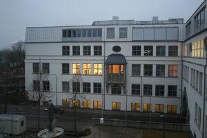HfG und Ludo Meyer Platz.jpg
