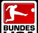 Fußball-Bundesliga (Deutschland)