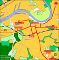 Streckenplan der Offenbacher Strassenbahn.png
