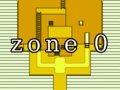 Zone0.png