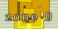 Zone 0