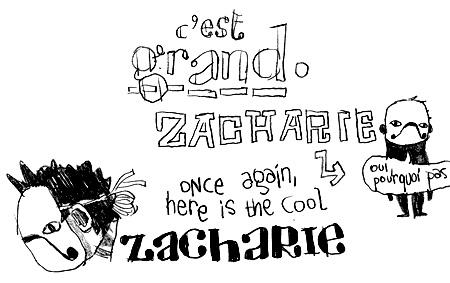 File:Zacharie 01.jpg
