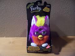 File:Furby talk 1.png