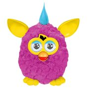 Furby-pink-yellow