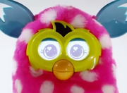 FurbyBoom8