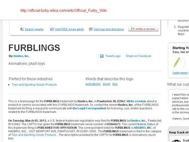 Furblings1111