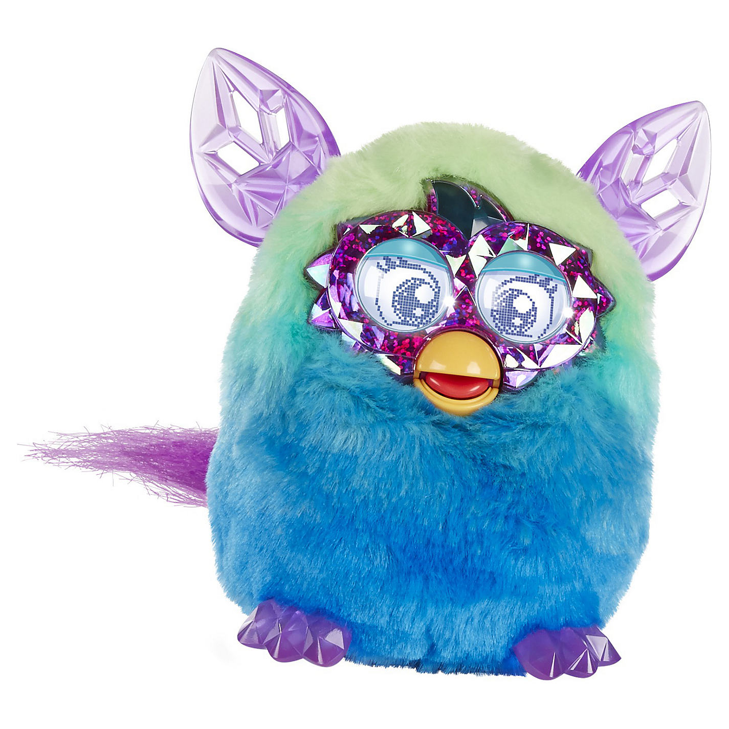 wiki Furby Boom!: Crystal Series