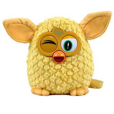 wiki File:Furby yellow cm WxHjpg