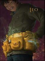 V. Leo