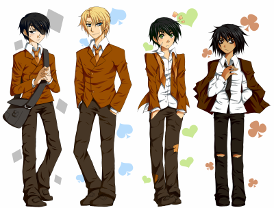 File:Pic Percy Jackson Boys.png