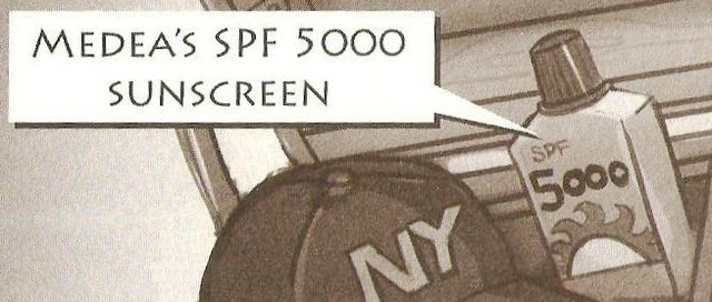 File:Medea's SPF 5000 Sunscreen.png