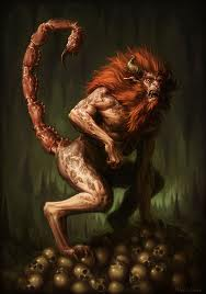 File:Manticore.jpeg