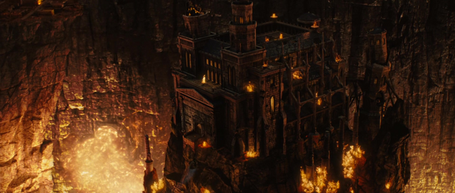 File:Outside of Hades Palace.png