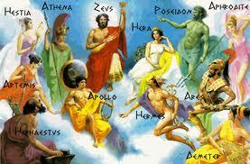File:The gods.jpg