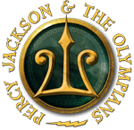 File:Percy-Series-ICON2.png