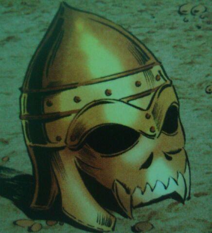 File:Helm of Darkness.jpg
