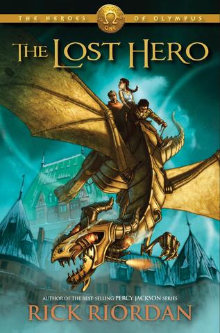File:The Heroes of Olympus ~ The Lost Hero.png