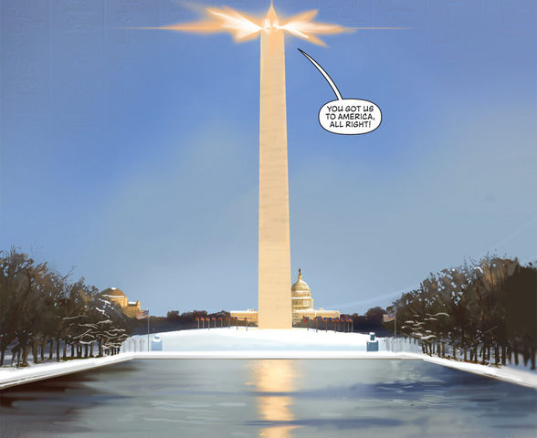 Washington Monument | Riordan Wiki | FANDOM powered by Wikia Labyrinth Cast
