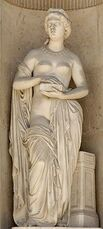 170px-Pandora Loison cour Carree Louvre