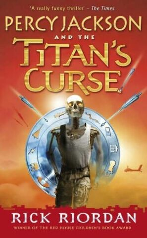 File:The Titan's Curse-3.jpg