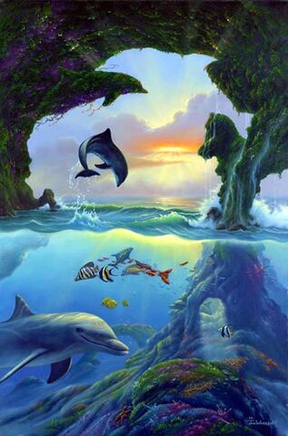File:7-dolphins.jpg