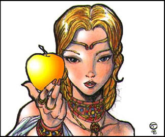 File:Eris-Daughter of Nyx.jpg