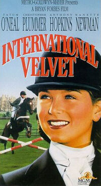 Movie-internationalvelvet