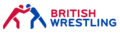 British Wrestling.png