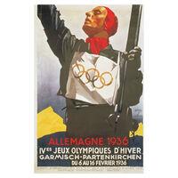 Garmisch1936-2
