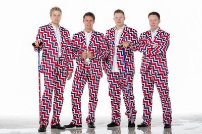 675norwegian-sochi2014uniform