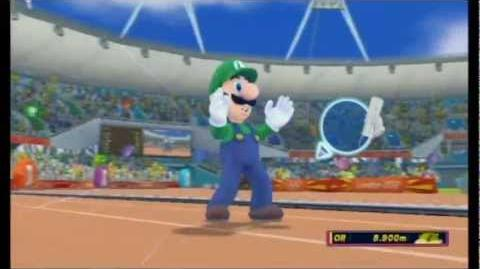 Mario & Sonic at the London 2012 Olympics Review